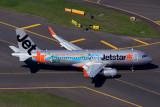 JETSTAR AIRBUS A320 SYD RF 5K5A0149.jpg