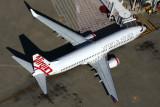 VIRGIN AUSTRALIA BOEING 737 800 SYD RF 5K5A0182.jpg