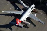 QANTAS AIRBUS A330 200 SYD RF 5K5A0268.jpg