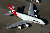 QANTAS AIRBUS A380 SYD RF 5K5A0256.jpg