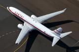 QANTAS BOEING 737 800 SYD RF 5K5A0266.jpg