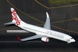VIRGIN AUSTRALIA BOEING 737 800 SYD RF 5K5A0281.jpg