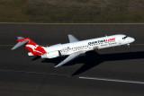 QANTAS LINK BOEING 717 SYD RF 5K5A0324.jpg