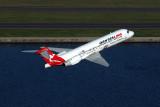 QANTAS LINK BOEING 717 SYD RF 5K5A0332.jpg