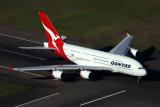 QANTAS AIRBUS A380 SYD RF 5K5A0345.jpg