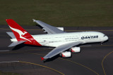 QANTAS AIRBUS A380 SYD RF 5K5A0351.jpg