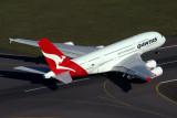 QANTAS AIRBUS A380 SYD RF 5K5A0355.jpg