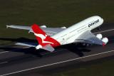 QANTAS AIRBUS A380 SYD RF 5K5A0358.jpg