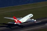 QANTAS AIRBUS A380 SYD RF 5K5A0362.jpg