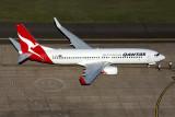 QANTAS BOEING 737 800 SYD RF 5K5A0384.jpg