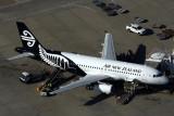AIR NEW ZEALAND AIRBUS A320 SYD RF 5K5A0450.jpg