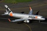JETSTAR AIRBUS A320 SYD RF 5K5A0479.jpg