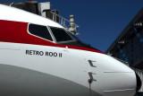 QANTAS BOEING 737 800 SYD RF IMG_9772.jpg