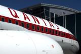 QANTAS BOEING 737 800 SYD RF IMG_9777.jpg