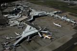 SYDNEY AIRPORT RF IMG_9782.jpg