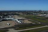 SYDNEY AIRPORT RF IMG_9784.jpg