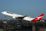 QANTAS AIRBUS A330 200 SYD RF 5K5A9926.jpg