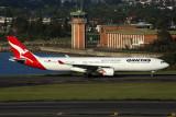 QANTAS AIRBUS A330 300 SYD RF 5K5A9891.jpg