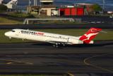 QANTAS LINK BOEING 717 SYD RF 5K5A9836.jpg