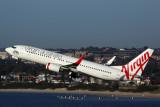 VIRGIN AUSTRALIA BOEING 737 800 SYD RF 5K5A9901.jpg