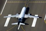 AIR NEW ZEALAND AIRBUS A320 SYD RF 5K5A0322.jpg
