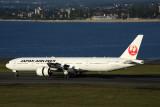 JAPAN AIRLINES BOEING 777 300ER SYD RF 5K5A9882.jpg
