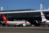 QANTAS BOEING 737 800 SYD RF 5K5A0110.jpg