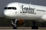 CONDOR BOEING 757 300 AYT RF 5K5A7242.jpg