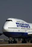 TRANSAERO BOEING 747 400 AYT RF 5K5A7257.jpg