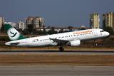 FREEBIRD AIRBUS A320 AYT RF 5K5A7536.jpg