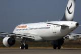 FREEBIRD AIRBUS A320 AYT RF 5K5A7556.jpg