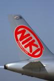NIKI AIRBUS A320 AYT RF 5K5A7515.jpg