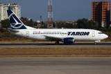 TAROM BOEING 737 300 AYT RF 5K5A7577.jpg