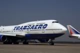 TRANSAERO BOEING 747 400 AYT RF 5K5A7412.jpg