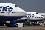 TRANSAERO BOEING 747 400s AYT RFS5K5A7403.jpg