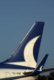 ANDALOUJET BOEING 737 700 AYT RF 5K5A7722.jpg