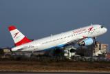 AUSTRIAN AIRBUS A320 AYT RF 5K5A7643.jpg