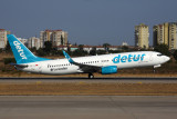 DETUR BOEING 737 800 AYT RF 5K5A7581.jpg