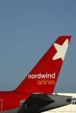 NORDWIND BOEING 777 200 AYT RF 5K5A7718.jpg