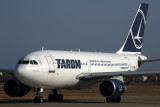 TAROM AIRBUS A310 300 AYT RF 5K5A7630.jpg