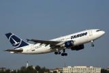 TAROM AIRBUS A310 300 AYT RF 5K5A7659.jpg