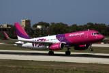 WIZZ AIRBUS A320 MLA RF 5K5A8281.jpg