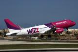 WIZZ AIRBUS A320 MLA RF 5K5A8283.jpg