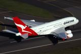 QANTAS AIRBUS A380 SYD RF 5K5A0353.jpg