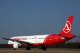 ATLAS GLOBAL AIRBUS A321 AYT RF 5K5A7823.jpg
