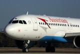AUSTRIAN AIRBUS A320 AYT RF 5K5A7766.jpg