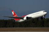 NORDWIND BOEING 767 300 AYT RF 5K5A7815.jpg