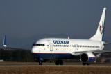 ORENAIR BOEING 737 800 AYT RF 5K5A7783.jpg