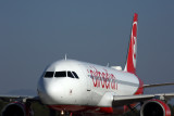 AIR BERLIN AIRBUS A320 AYT RF 5K5A7875.jpg
