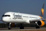 CONDOR BOEING 757 300 AYT RF 5K5A7856.jpg